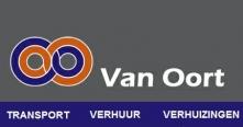 Van Oort