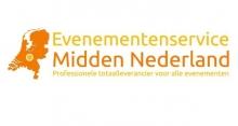 Evenementenservice Midden-Nederland