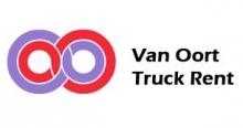 Van Oort Truck Rent