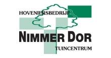 Tuincentrum Nimmerdor