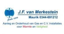 J.F. van Merkestein BV