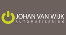 Johan van Wijk automatisering