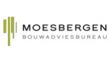 Moesbergen - bouw & adviesbureau