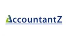 Accountantz - boekhoudkantoor