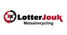 Lotterjouk Metaalrecycling - Tiel