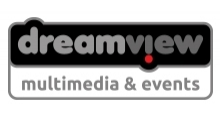 Dreamview Multimedia & Events